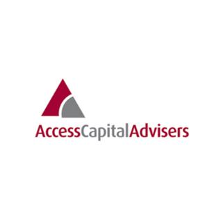Access Capital Advisers