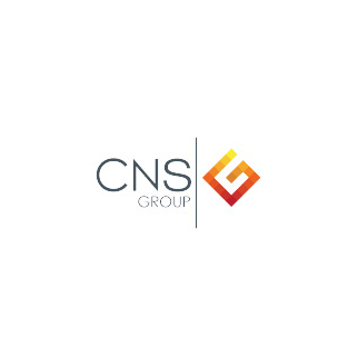 Convergent Network Solutions