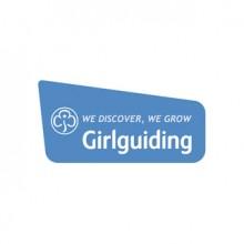 Girlguilding