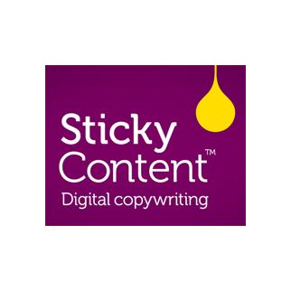 Sticky Content