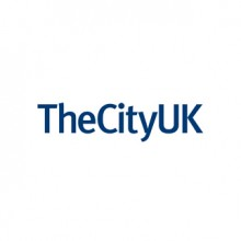 The City UK