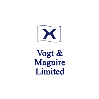 Vogt & Maguire Limited