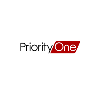 Priority One